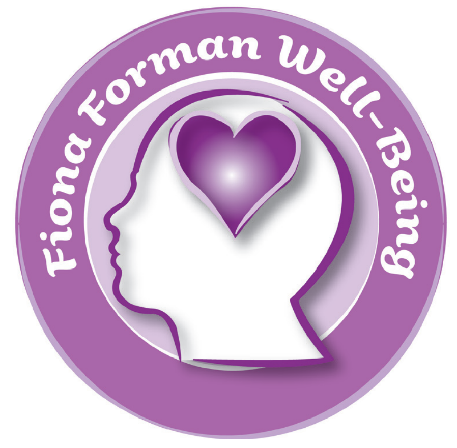 WEBINAR - An Introduction to Positive Psychology and Well-Being in Schools  with Fiona Forman 3/3 -Post Primary - Welcome to Wexford Education Centre,  Ireland