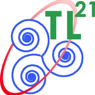 TL21 Professional Development Programme