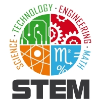 WEBINAR - Stem Workshop 1 -  Materials