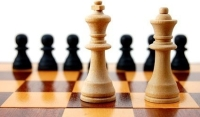 Chess for Beginners- Learn to play Chess and share your knowledge of the game with your students/family