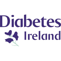 Webinar - Supporting A Child with Diabetes in School