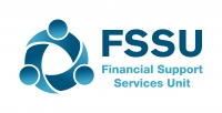 WEBINAR - Financial Support Services Workshop