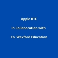 WEBINAR - Develop Literacy Skills with iPad