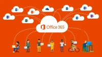 An introduction to Office 365 basics,