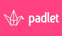 WEBINAR - Introduction to Padlet