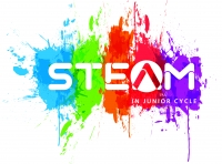 STE(A)M in Junior Cycle 2020- The Future of our Communities – Sustainable and Connected