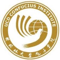Chinese Language Class for Irish School Teachers