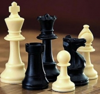 Summer Course cancelled see 4 Week Module Course in OctoberTeaching Chess in Primary Schools