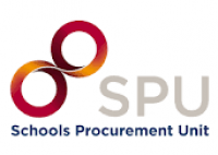 SPU - Procurement Workshop