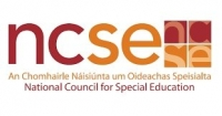 NCSE  Please visit https://www.sess.ie/ncsesupport to book a place on this course: Supporting Students with Autism through the use of Apps