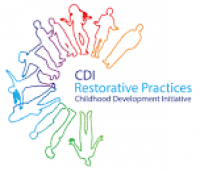 Restorative Practices Skills for Positive Classroom and School Norms Online Summer Courses for Primary  Teachers 2020